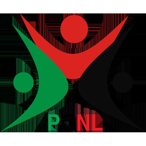 PAL-icon